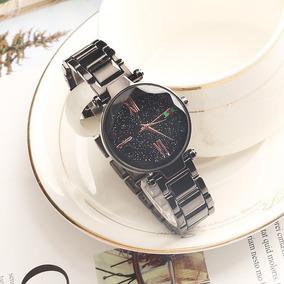 55061b135 Reloj Pulsera Mujer Gucci - Joyas y Relojes en Mercado Libre Argentina
