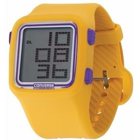 8bf2e6a1a1b8 Repuesto Malla Para Reloj Converse - Relojes Unisex en Capital Federal en  Mercado Libre Argentina