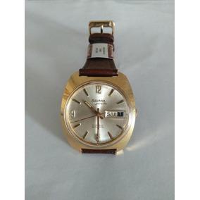 f9e23dd161ad Reloj Silvana Automatico Masculinos Relojes - Relojes Pulsera ...