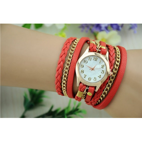 fe8396ba7b84 Aretes Para Mujeres Juveniles Relojes - Joyas y Relojes en Mercado Libre  Perú