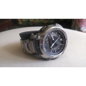e0242632ce1b Reloj Casio Prg 240 - Relojes Pulsera en Mercado Libre Perú