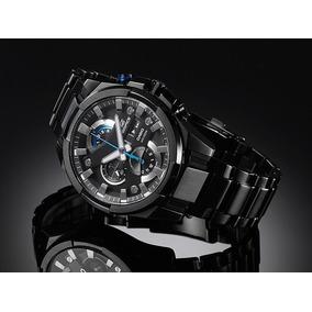 5a03c5e8daac Casio Ef 554 Relojes - Joyas y Relojes en Mercado Libre Perú