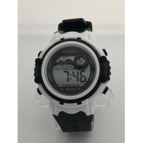 b42c5b254a50 Reloj Sumergible Natacion Mujer Digital - Joyas y Relojes en Mercado Libre  Argentina