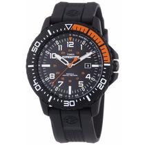 Reloj Timex T49940 Nuevo Garantía Entrega Inmediata!!!