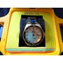 Vendo O Permuto Reloj Invicta Oro Ionizado 18 K $125.000