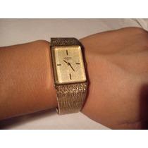 Exclusivo Reloj Mortima