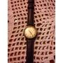Reloj De Coleccion Caravelle Cuerda By Bulova
