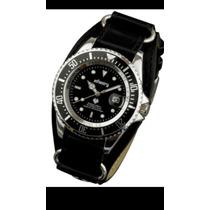 Reloj Deportivo Edicion Especial Desde Usa