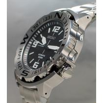 Reloj Seiko Sport Automático Monster