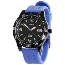 Reloj Timex T5k604 Mujer