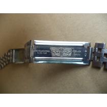 Malla(pulsera) Rolex Modelo Jubilee Impecable
