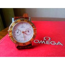 Reloj Hombre Omega Constellation Cal.1444