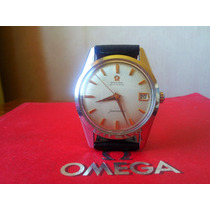 Reloj Hombre Omega Automatic Seamaster Cal.562