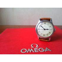 Reloj Hombre Omega Vintage
