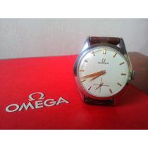 Reloj Hombre Omega Cal.266