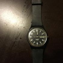 Vendo Reloj Swatch Vintage Usado Año 1989.