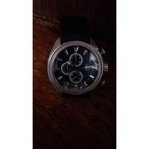 Reloj Festina Modelo Collection Origina F16664 Funciona Muy