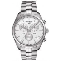 Reloj Luxury Tissot T1014171103100 Pr 100 Stainless Steel