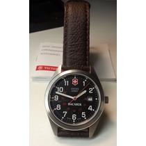 Reloj Hombre Victorinox Garrison