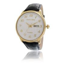 Reloj Charles Delon