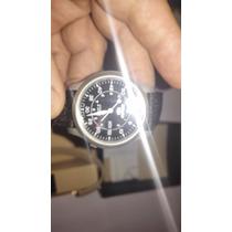 Reloj Seiko 5 Con Tapa De Vidrio