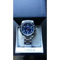 Reloj Timex Expedition Modelot49925 Nuevo