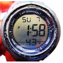Reloj Brooks Barato