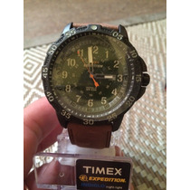 Timex / Relojes Nuevos