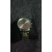 Vendo Reloj Quartz