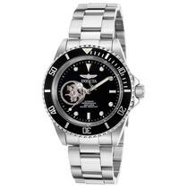 Reloj Invicta 20433 Es Pro Diver Automatic Stainless Steel