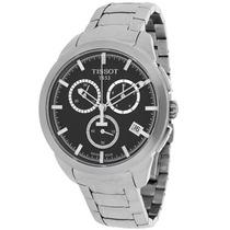 Reloj Luxury Tissot T0694174406100 T-sport Silver-tone