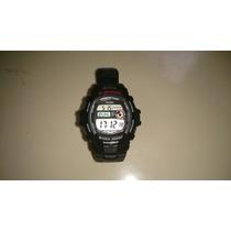 Reloj Casio G-shock G-7510, Alarma Por Vibración, Original