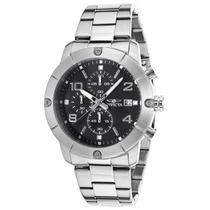 Reloj Invicta 17762 Es Specialty Chronograph Stainless