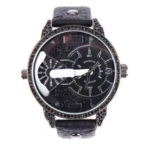Reloj De Hombre Rocawear,diseño Exclusivo. (nuevos)