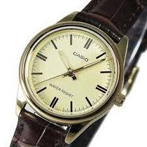 Relojes Casio Mtpv005 Analogo Nuevos Sellados Importadora