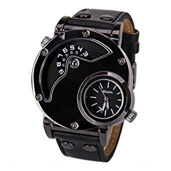 relojes pulsera, reloj pulsera