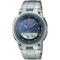 Reloj Casio Aw 80d 100% Original Envio Gratis Gtia 5 Años