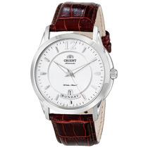Reloj Orient Fev0m003w0 Masculino