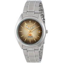 Reloj Orient Cfd00001u0 Masculino