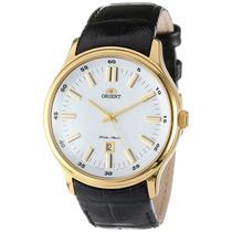 Reloj Orient Func Masculino