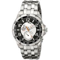 Reloj Orient Cfm00001s Masculino