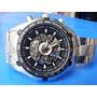 Reloj Winner Automatico Corazon Abierto 2 Colores Entren!!