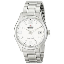 Reloj Orient Fer1x001w0 Masculino