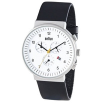 Reloj Orient Negro