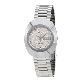 c8fe9b55634d Diablo 3 R - Relojes de Hombres en Mercado Libre Chile