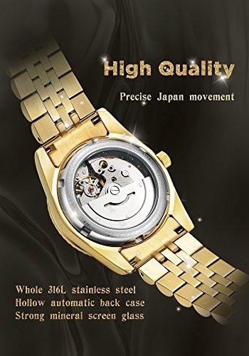 f11508e94896 brigada relojes suizos relojes oro lujo hombres niza relo · relojes relojes  relo · relojes relo relojes