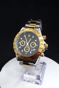 Daytona 5000 Reloj Original Relojes Rolex Pulsera stdhQrC