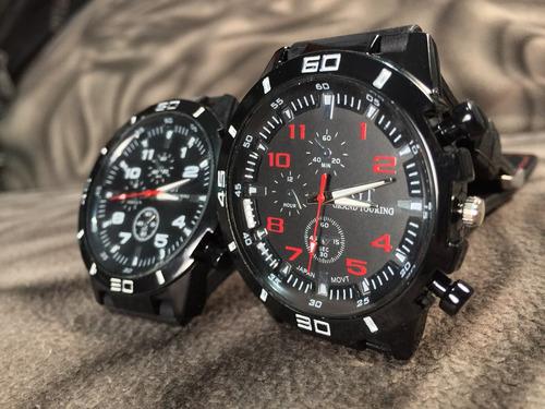 Relojes Sport Para Hombre Por Unidad Toda Ocasión Envío Grat - S  45 ... 37a2995c27c2