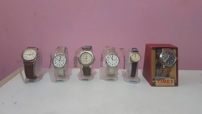56e49957b73f relojes timex 100% originales todos en sus cajas. Cargando zoom.