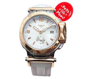 452c07528996 Dafiti Colombia - Relojes para Mujer en Mercado Libre Colombia